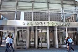Goldman Sachs says Saudi currency peg 'here to stay'