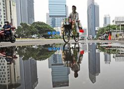 RCEP to help Indonesia climb out of recession