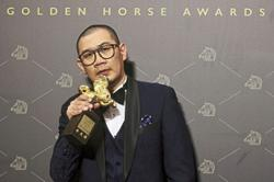 Malaysian director becomes pride of nation