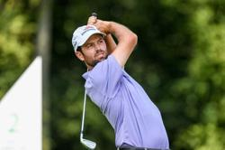 Streb beats Kisner in playoff to win RSM Classic
