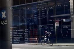 Australian regulator launches probe into stock market outage