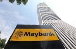 Maybank extends repayment assistance until June 30