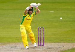 Warner backs Burns to continue as opening partner