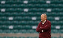 Rugby: Liverpool lesson helping England in transition, says Jones