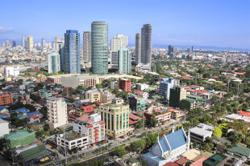 Philippines: Public urged to avoid crowds as Covid-19 cases go above 420,000