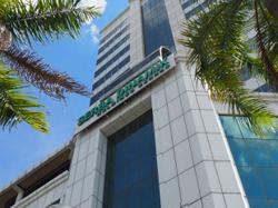 O&M business drives Serba Dinamik profits higher in Q3
