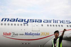Malaysia Airlines offers subsidised tickets to boost domestic tourism