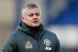 Solskjaer seeks big Man Utd response as Basaksehir come calling