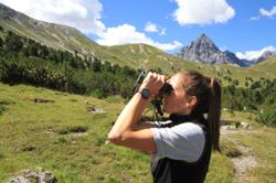 Discover Switzerlands beautiful canyons