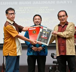 MACC gives the thumbs up to media practitioners