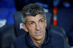 Real Sociedad show Spain's elite the way forward with focus on youth