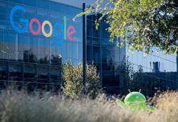 US states prepping second antitrust lawsuit against Google for next month