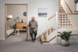 Prioritising and improving safety for the elderly at home