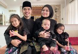 Singer AlifSatar's parents and brother test Covid-19 positive