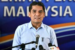 TV Pendidikan hitting that sweet spot, says Education Minister