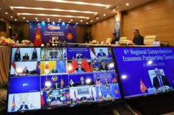 RCEP - a milestone in Asian economic integration