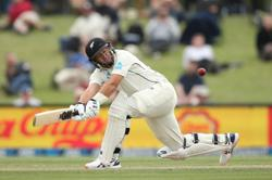 NZ's Taylor keen to keep playing until 2023 World Cup