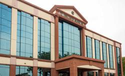 CCK 3Q net profit rises 20% to RM9.25mil