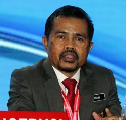 Extend loan repayment periods, Cuepacs urges the govt