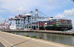 Vietnam: RCEP will not worsen trade deficit