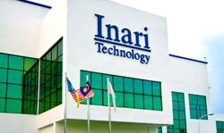 Inari sees strong demand for 5G RF components as Q1 net profit soars
