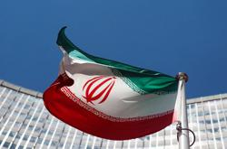 Iran sees foreign firms returning if U.S. lifts sanctions