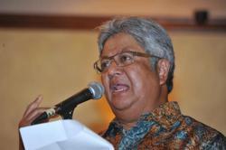 Zaid Ibrahim sues Zaid Ibrahim & Co for wrongful termination