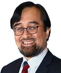 Cardiovascular diseases and diabetes can shorten one's lifespan by 12 years, says  Dr Azhari.