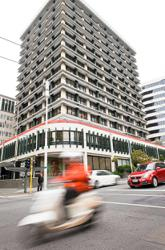New Zealand proposes changes to central bank remit