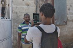 Speedy deeds: Zanzibar goes digital to prove property ownership