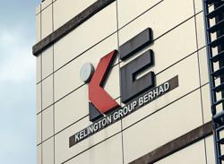 Kenanga raises earnings outlook on Kelington