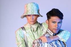 Why is sustainability trendy? Even in Malaysia, fashion goes 'green'