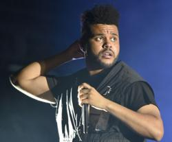 The Weeknd accuses Grammys of 'corruption' over nomination shutout
