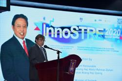 S'wak to set up infectious diseases centre under 12th Malaysia Plan