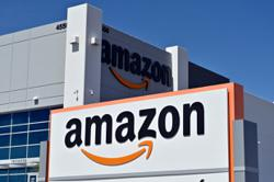 Amazon will conduct counterfeit inspections with US agency