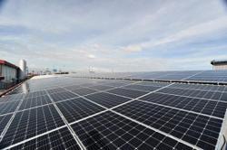 Mah Sing Plastics inks RM12mil PV deal with Plus Solar