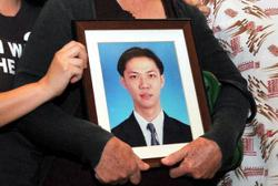 Investigations into Teoh Beng Hock's death reopened, says Home Ministry