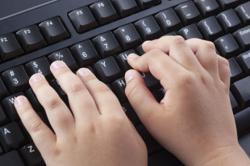 Lonely and online: how predators sexually exploit children through social media