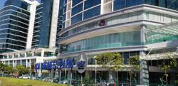 Higher 3Q earnings for UOA Devt on revaluation of corporate tower