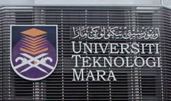 UiTM dismisses claim that it will sack 600 part-time lecturers