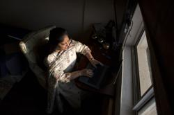 Work from home revolution is a surprise boon for Indias women