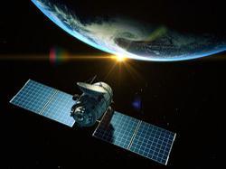 Indonesia to delay Satria satellite launch