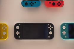 Did you know Nintendos Switch game console is now made in Malaysia?