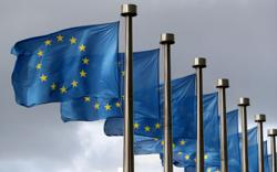 EU to allow companies access to private data to boost innovation