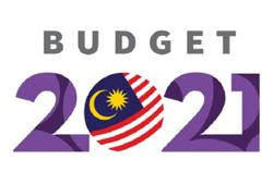 Budget sets tone for recovery