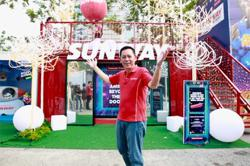 Sunway Malls bucks the trend with 200 shops opening