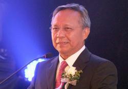 Johor Budget 2021 to focus on three main pillars