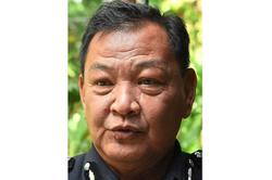 IGP hopes security allocation will be okayed