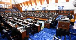 MPs cry foul over lack of chance to seek clarification