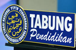 Third moratorium for PTPTN loans being mulled